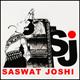 Saswat Joshi
